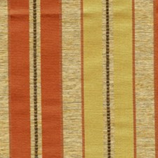 Cornucopia Drapery and Upholstery Fabric by RM Coco