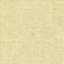 Straw Drapery and Upholstery Fabric by Kasmir