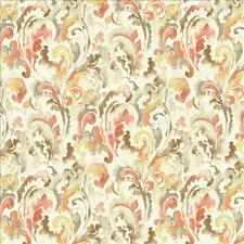 Rosedust Drapery and Upholstery Fabric by Kasmir