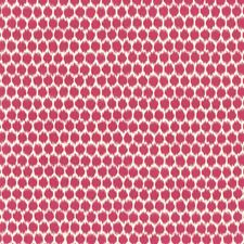 Jazzberry Drapery and Upholstery Fabric by Kasmir