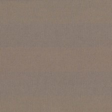 Dark Taupe Drapery and Upholstery Fabric by Kasmir