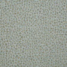 Celestial Solid Drapery and Upholstery Fabric by Pindler