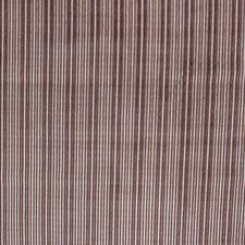 Whisper Drapery and Upholstery Fabric by RM Coco