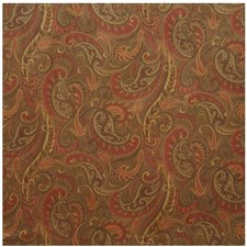 Smoke Drapery and Upholstery Fabric by Stout