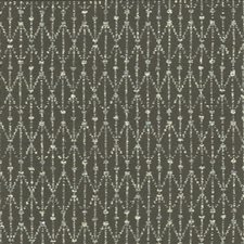 Thunder Drapery and Upholstery Fabric by Kasmir