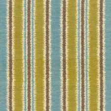 Citron Contemporary Drapery and Upholstery Fabric by Kasmir