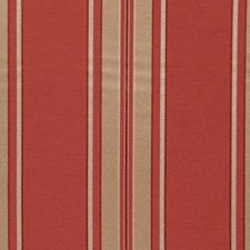 Rogue Drapery and Upholstery Fabric by RM Coco