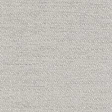 Grey Drapery and Upholstery Fabric by Duralee