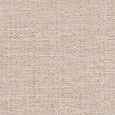 Blush Texture Drapery and Upholstery Fabric by Duralee