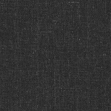 Charcoal Texture Drapery and Upholstery Fabric by Duralee