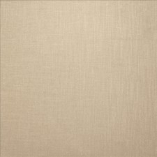 Froth Drapery and Upholstery Fabric by Kasmir