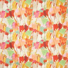 Springtime Contemporary Drapery and Upholstery Fabric by Pindler