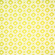 Citron Drapery and Upholstery Fabric by Pindler