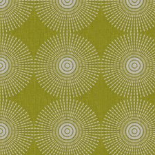 Spring Modern Drapery and Upholstery Fabric by Kravet