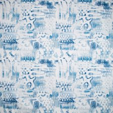 Ocean Modern Drapery and Upholstery Fabric by Kravet