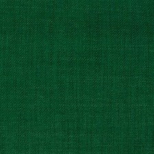 Emerald Drapery and Upholstery Fabric by RM Coco