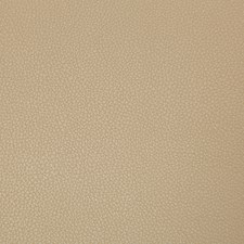 Quicksand Solids Drapery and Upholstery Fabric by Kravet