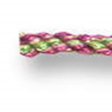 Cord Without Lip Trim by Kravet