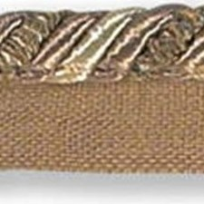 Cord With Lip Oyster Trim by Kravet