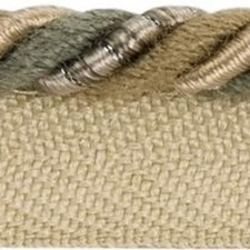 Cord With Lip Varnish Trim by Kravet
