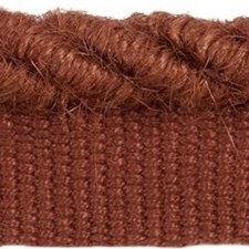Cord With Lip Manzanita Trim by Kravet