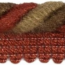 Cord With Lip Fireside Trim by Kravet