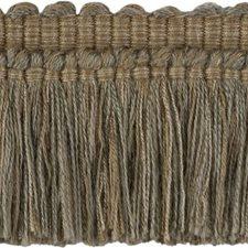 Moss Driftwood Trim by Kravet
