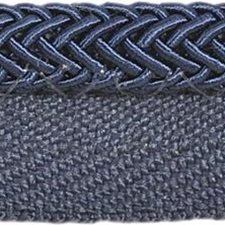 Cord With Lip Water Front Trim by Kravet