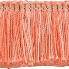 Moss Coral Trim by Kravet