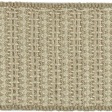 Braids Linen Trim by Kravet