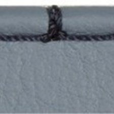 Cord Without Lip Denim Trim by Kravet