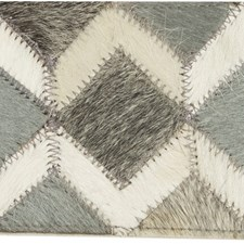 Braids Dapple Grey Trim by Kravet