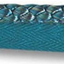 Cord With Lip Light Blue Trim by Kravet