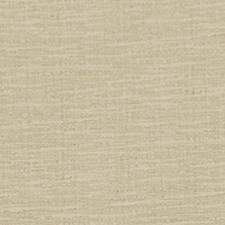 Brie Drapery and Upholstery Fabric by RM Coco