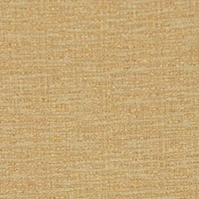 Rustique Drapery and Upholstery Fabric by RM Coco