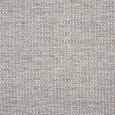 Fog Drapery and Upholstery Fabric by Silver State