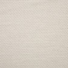 Snow Drapery and Upholstery Fabric by Silver State