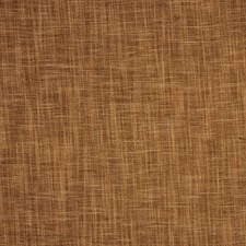 Safari Drapery and Upholstery Fabric by RM Coco
