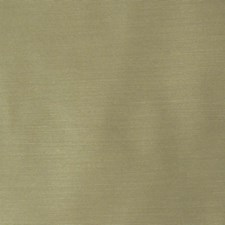 Mercury Drapery and Upholstery Fabric by RM Coco