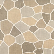 Oyster Contemporary Drapery and Upholstery Fabric by Kravet