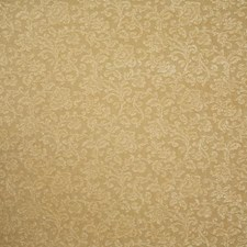 Honey Damask Drapery and Upholstery Fabric by Pindler