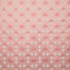 Blossom Drapery and Upholstery Fabric by Pindler