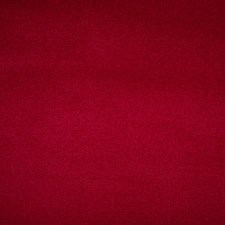 Magenta Solid Drapery and Upholstery Fabric by Pindler