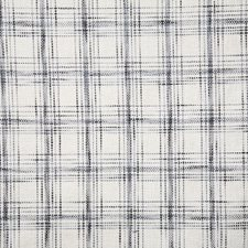Marble Check Drapery and Upholstery Fabric by Pindler