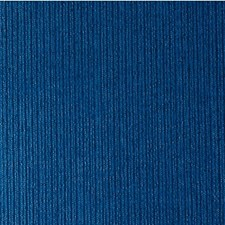 Blue Jean Solids Drapery and Upholstery Fabric by Kravet