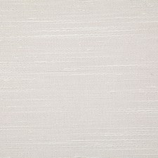 Oyster Solid Drapery and Upholstery Fabric by Pindler