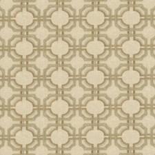 Sandalwood Drapery and Upholstery Fabric by Kasmir