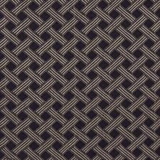 TIFFANY 99J4681 by JF Fabrics