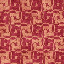 Redwood Drapery and Upholstery Fabric by Silver State
