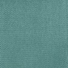 Spa Drapery and Upholstery Fabric by Maxwell